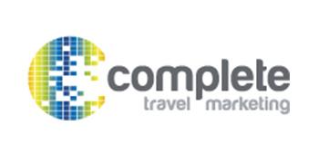 Complete Travel Marketing