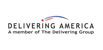 Delivering America Representation